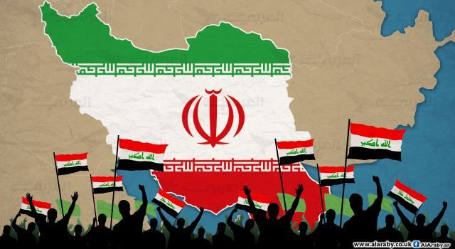 إيران وتوظيف المذهب