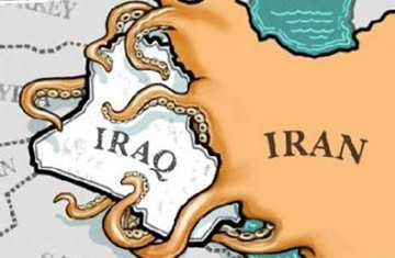 المواجهة الحتمية مع إيران
