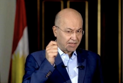 عشر خطوات للخروج من الأزمة العراقية