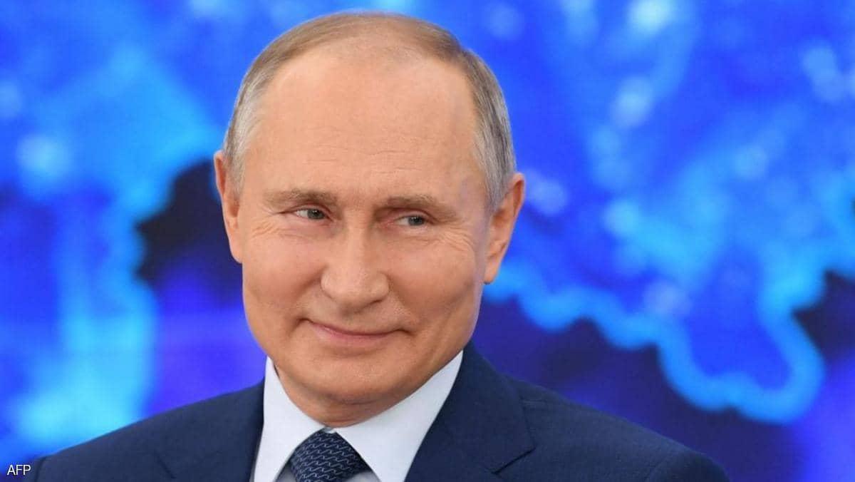 هل يستعيد بوتِن مجد روسيا المفقود؟
