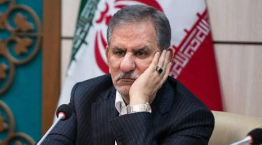 انتخابات أم تدوير مناصب بين قيادات النظام؟