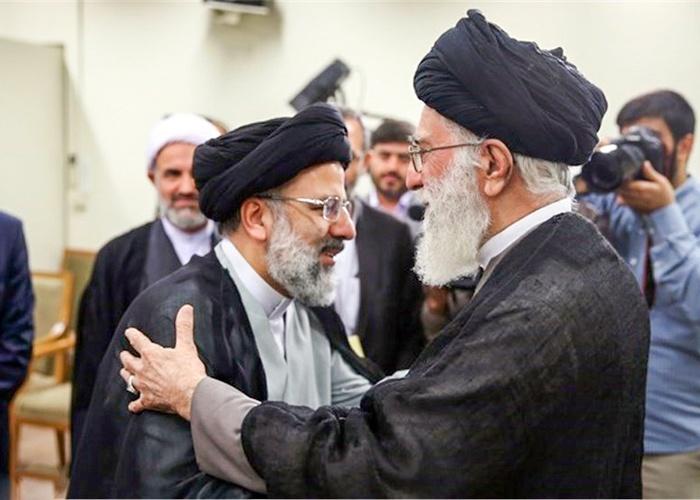 نتائج الانتخابات الإيرانية معروفة سلفا: إما رئيسي أو رئيسي!