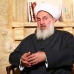 حماية القدسية في العراق أم حماية المسؤولين الفاشلين؟