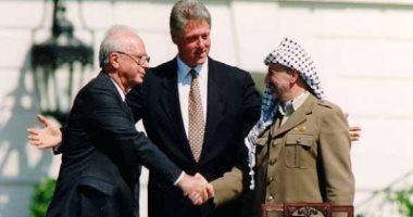 السلام لا يعني التنازل عن الحقوق
