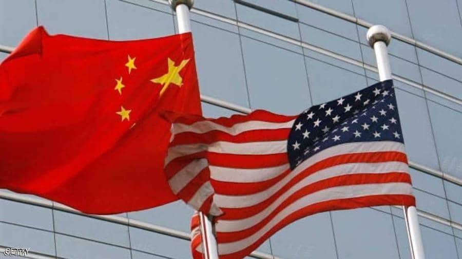 واشنطن تحتاج حلفاءها لمواجهة الصين