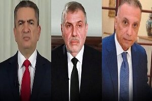 العجز السياسي يفاقِم أزمات العراق