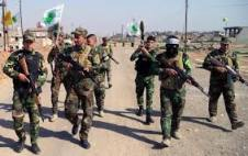 ماذا لو لم تتدخل إيران في العراق؟