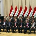 العراق بين التوافقية والديمقراطية