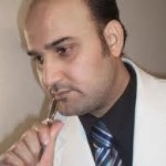 دعوة للارتقاء بالإعلام العراقي الجديد - معد الشمري*