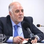 هل ضاعت فرصة العبادي في حلّ مشكلات العراق؟