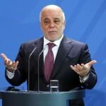 لهذه الأسباب سيفوز حزب «الدعوة» في الانتخابات العراقية