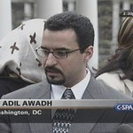 عرب أميركيون يسعون لإقامة دولة فلسطينية «لأنها في مصلحة أميركا»... حميد الكفائي
