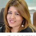 ماذا يعني اختطاف أفراح شوقي لأحرار العراق؟