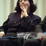 Obituary: Aqila Al-Hashimi: Shrewd diplomat who made the transition to the new Iraq