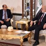 هل المناصب الديبلوماسية العراقية لخدمة المسؤولين أم الدولة؟