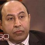 حلقة نقاشية حول حرية الصحافة ومؤسسة الزمان تكرم رواد الصحافة-أحمد عبدالسادة