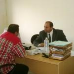 """حميد الكفائي للطيف: معظم وسائل الإعلام العربية فشل في اختبار """"الربيع العربي"""""""