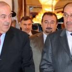 الأزمة السياسية العراقية: حداثة التجربة وانعدام الخبرة - حميد الكفائي