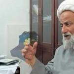 الشيخ الآصفي يترجل بعد حياة لم تعرف الهدوء