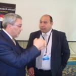 التقارب العراقي - الكويتي ليس ترفاً بل ضرورة اقتصادية
