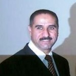 القضاء العراقي: أحمد البراك يدخل السجن لإنفاقه على الفقراء والبراءة لمشعان الجبوري- صحيفة الطيف