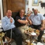 مصر-حزيران 2012