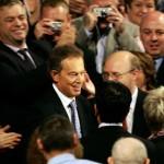 ثقافة السياسة البريطانية: الإنسانية فوق المواقف والآراء والمناصب