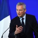 هل يمكن الأوروبيين تجاوز سلطة «الشرطي التجاري» الأمريكي؟