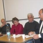 ندوة: الأزمة السياسية ومهمات القوى الديمقراطية في العراق