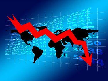 الاقتصاد العالمي يترنح تحت وطأة كوفيد 19؟