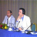 Breaking the silence Hamid Alkifaey