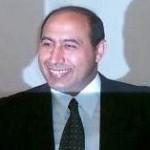 مستقبل العراق: دولة عصرية أم مجموعة طوئف متهادنة - حميد الكفائي