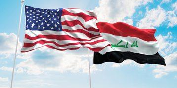 العراق والولايات المتحدة: من يحتاج من؟