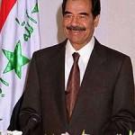 الإبقاء على علم النظام السابق دليل آخر على حالة الوهن العراقي- حميد الكفائي