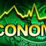 إجراءات ضرورية وغير مكلفة لإنعاش الاقتصاد العراقي