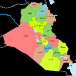 متى يعود الخطاب الوطني إلى أجندة السياسيين العراقيين؟  حميد الكفائي