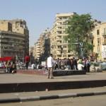 مصر تختار بين الفريق والمرشد - حميد الكفائي