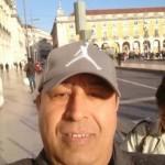 Lisbon's Sun