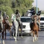 انتصارات «تنظيم الدولة»... صناعة إعلامية - حميد الكفائي