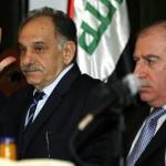 لماذا يختلف السياسيون العراقيون على محاربة الإرهاب؟ حميد الكفائي