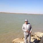شح المياه: مشكلة عراقية أم أزمة عالمية؟