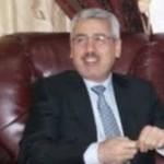هل يشكّل طارق نجم الحكومة العراقيّة المقبلة؟