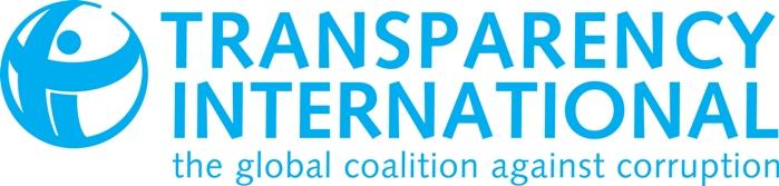 منظمة الشفافية الدولية تلاحق السُرّاق قضائيا