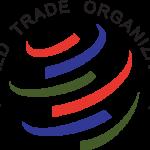 منظمة التجارة العالمية بحاجة إلى تجديد - حميد الكفائي