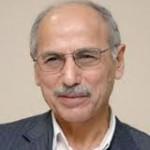 التاسع من نيسان عيد وطني شاءوا أم أبوا- عدنان حسين