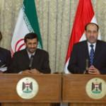 أي وحدة تلك التي تنشدها إيران مع العراق؟ حميد الكفائي
