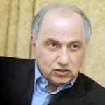 حملة إقصاء الخصوم «الانتخابية» إذ تستعر في العراق - حميد الكفائي *