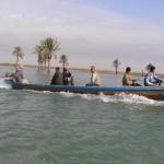 سحب الثقة من الحكومة لن يعزز الثقة بين الفرقاء العراقيين - حميد الكفائي