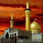الحسين إمام الإيثار والتضحية، أما الانتهازيون فليبحثوا عن إمام آخر