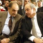 لماذا اقترع العراقيون لقائمة إياد علاوي؟ حميد الكفائي